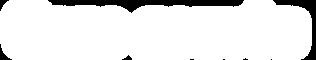 tiago gouvêa