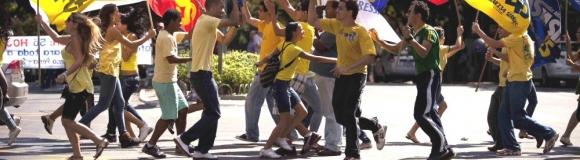 4 dicas para jovens escolherem seus candidatos