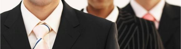 6 dicas para ser um bom funcionário/profissional