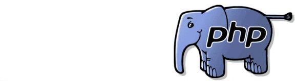 Kit Básico para programação PHP