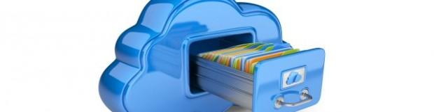 3 motivos para fazer backups online