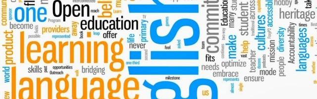 Inglês é importante na área de tecnologia? Porque?