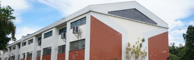 Incubadora de Empresas – CRITT (Centro Regional de Inovação e Transferência de Tecnologia)