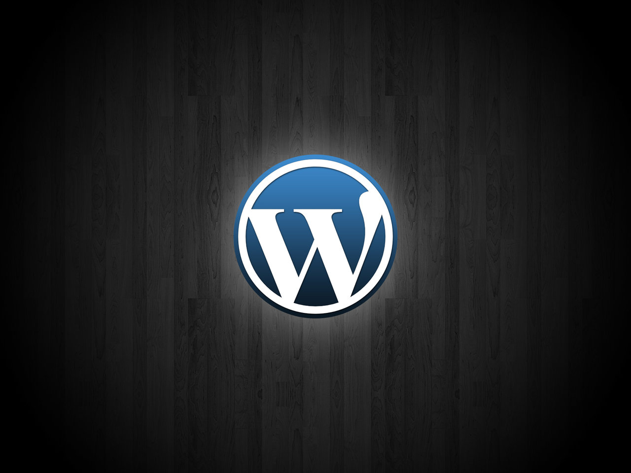 Curso de WordPress de A a Z
