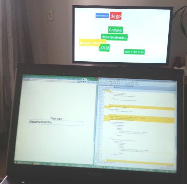 Chromecast-como-programar
