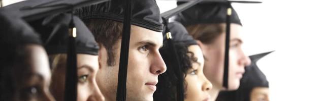 Recomendações para profissionais entrantes na área de tecnologia da informação
