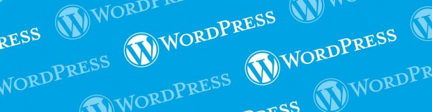 Passo a passo para a criação de um site com wordpress