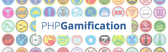 Implementando Gamification com PHP
