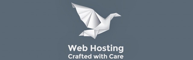 Hospedagem WordPress > porque migrei tudo para o SiteGround