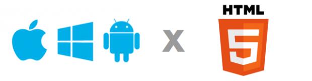 Aplicativos mobile híbridos e nativos – qual a diferença?