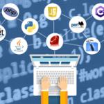 Aprender programação online, sozinho e do zero