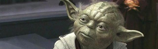 Dicas para se tornar um bom programador, um hacker ou mestre Jedi