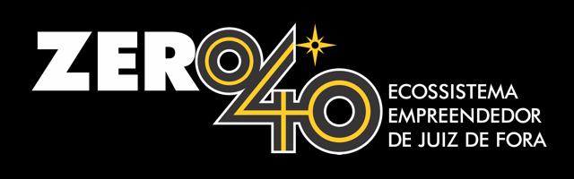 Zero40 – Ecossistema empreendedor de Juiz de Fora