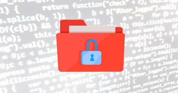 Você não vai levar seu código pra outra empresa
