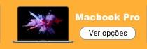Macbook Pro para programadores