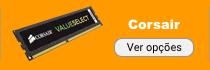 Fury DDR4 para programadores