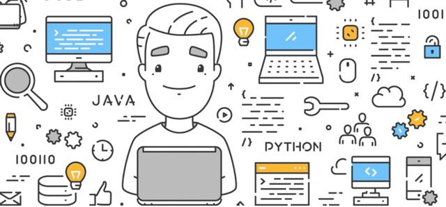 Cursos online de programação – Os melhores de 2021
