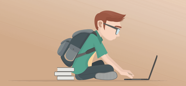 As 4 principais características que todo programador Junior precisa ter